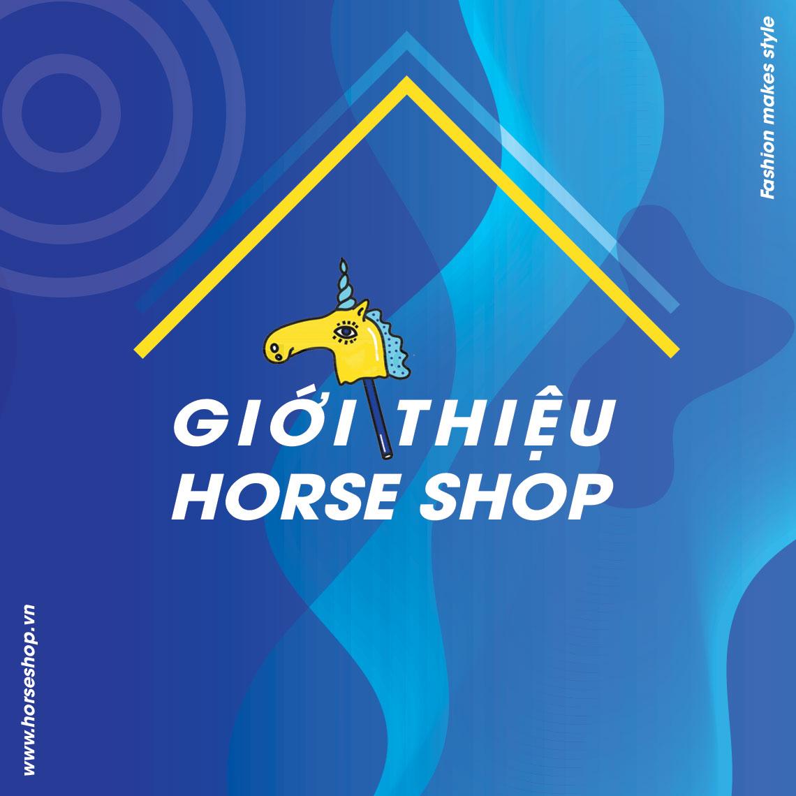 gioi-thieu-1140x1140